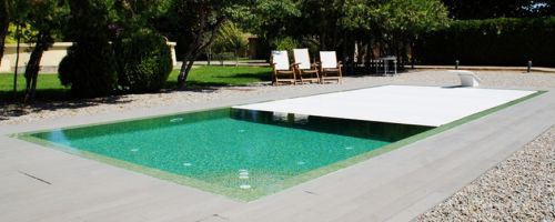 WHAT DOES A COVER CONTRIBUTE TO YOUR POOL?