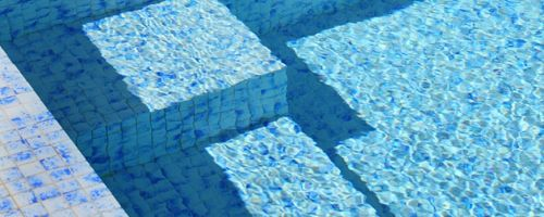 HOW TO DETECT A LEAK IN YOUR POOL