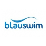 Blauswim