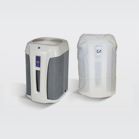 ZS500 10,4 KW