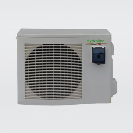 Easy Pac 60 6,6 KW