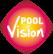 Pool Vision Lyon 2012