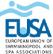 Award 2019 (EUSA)