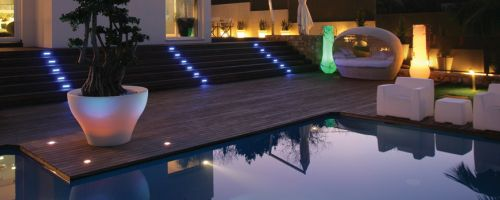 EFFICIENT AND SAFE POOLS, A REALITY!