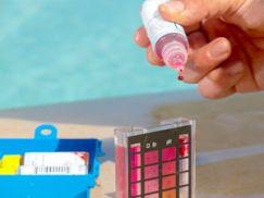 Service d'analyse chimique de l'eau