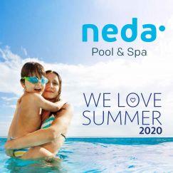 Revista Piscimar - Neda 2020